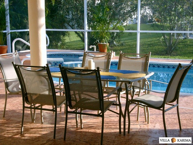 100 patio furniture cape coral fl ne 3rd ave cape cora for Outdoor furniture rental
