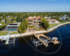 The Winslet Estate Vacation Rental Home in Cape Coral Florida